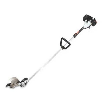 Echo PE-260 Gas Powered Lawn Edger