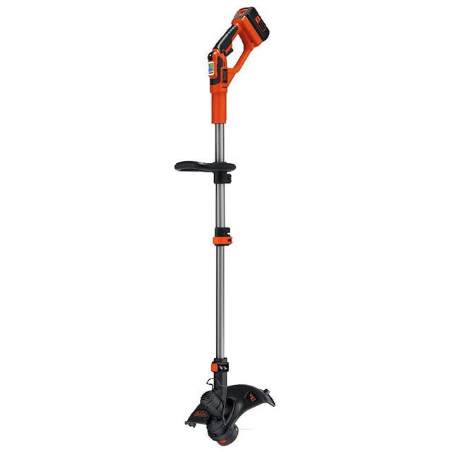 BLACKDECKER-LST136W-40V-Max-Lithium-String-Trimmer