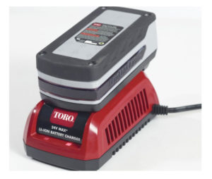 Best Battery Powered Weed Eater Reviews 2019