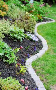 Garden-wall-stones-1