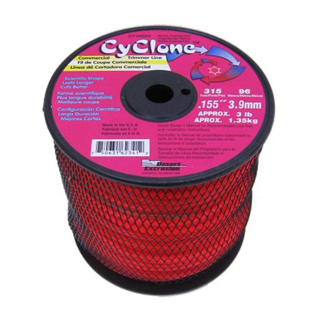 Cyclone-