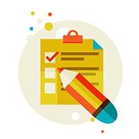 checklist-smaller