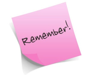 remember-1