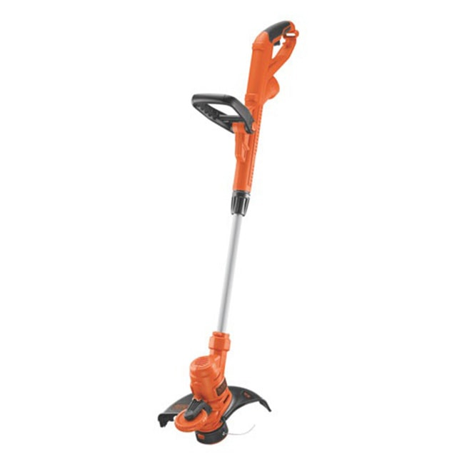 Black-and-Decker-GH900-String-Trimmer