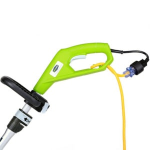 Corded-Electric-Power-Source