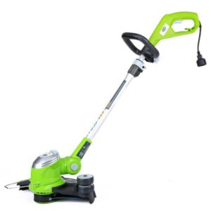 Greenworks-Corded-String-Trimmer