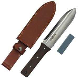 Japanese-Hori-Garden-Knife