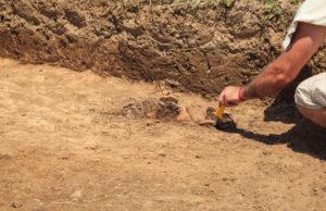 clay-baked-soil