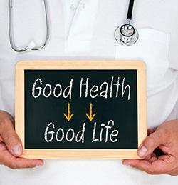 good-health