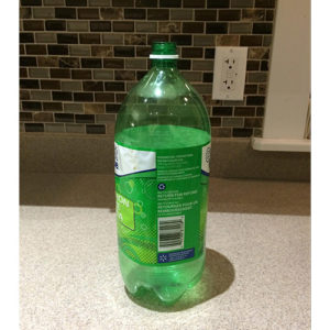 step-1-Find-a-2L-Pop-Bottle