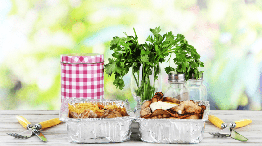 Featured Image - AMAZING FOIL MEALS_ NOT JUST A SUMMER FAVORITE