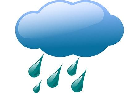 rain-forecast