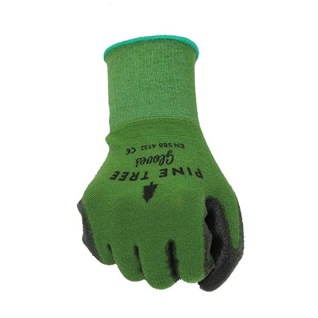 bamboo-work-gloves