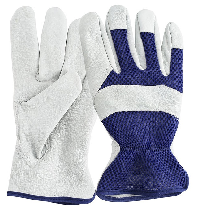 combination-material-gardening-gloves