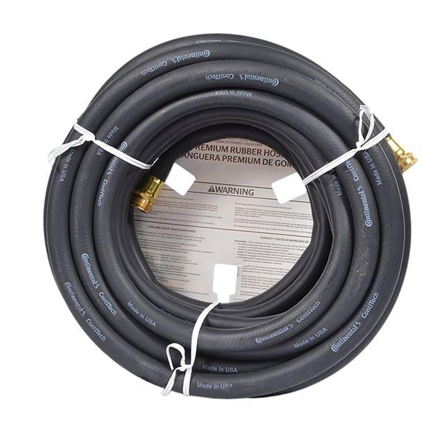 continental-contitech-black-rubber