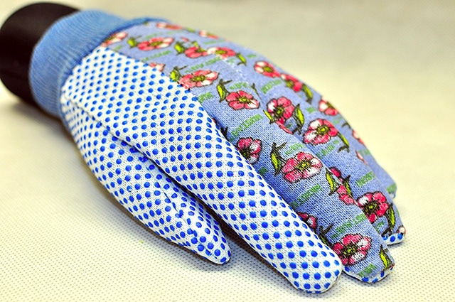 g-f-1852-3-women-cotton-gloves