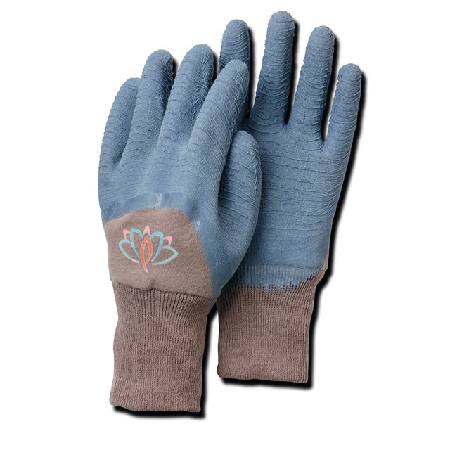 best gardening gloves. Handmaster-bella-womens-gardening-thorn-glove Best Gardening Gloves