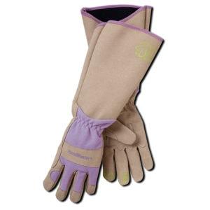 handmaster-bella-womens-pro-rose-garden-glove