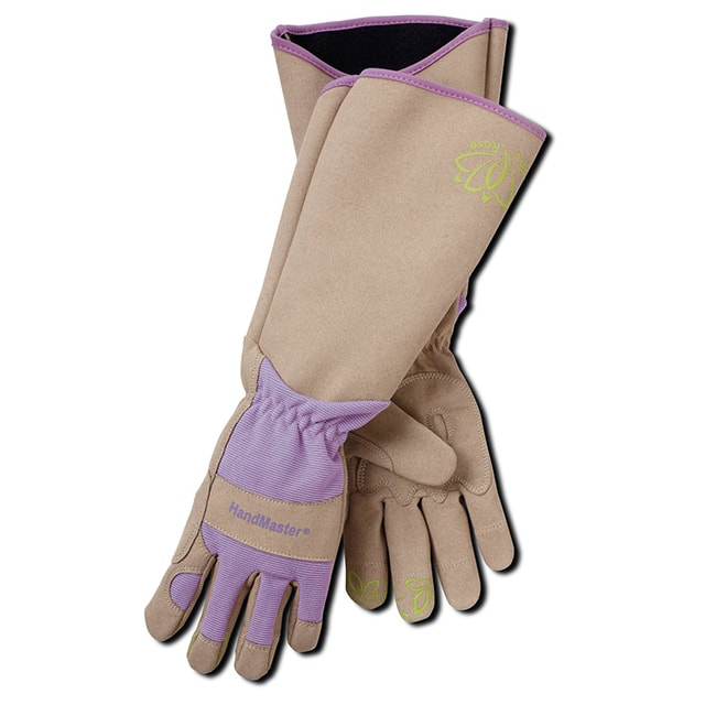 Best Gardening Gloves Reviews 2017 The Top 5 and Buyers Guide