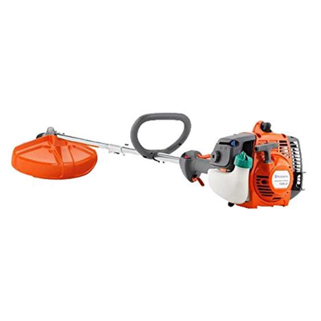 husqvarna-128ld-17-inch-straight-shaft-detachable-string-trimmer-28cc