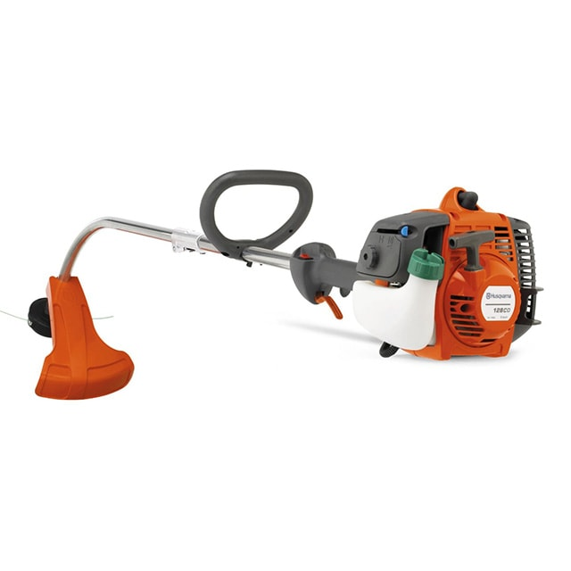 husqvarna-952711952-128cd-curved-shaft-string-trimmer