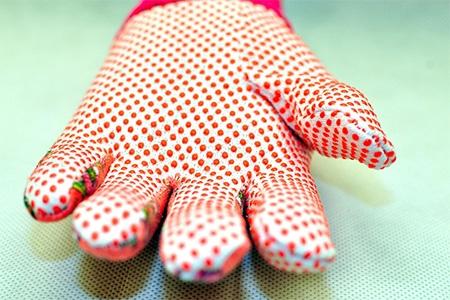 reinforced-fingertips