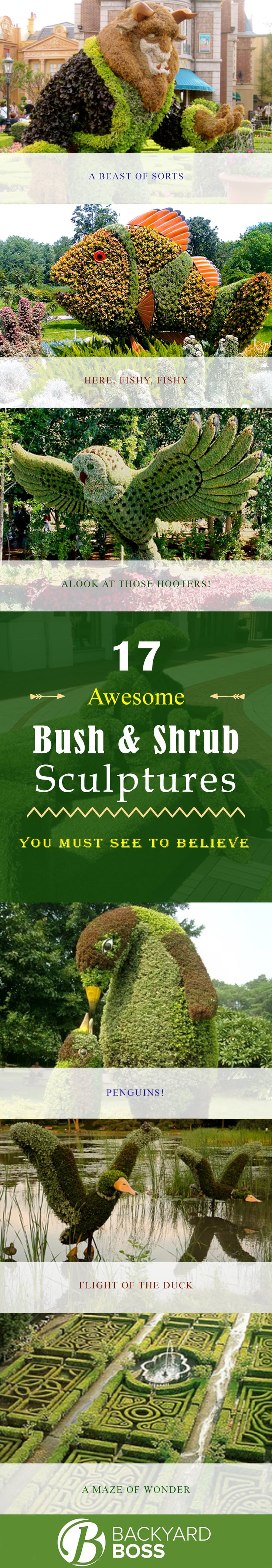 17-awesome-bush-shrub-sculptures-you-must-see-to-believe