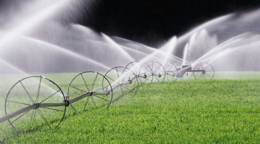 Featured Image - HOW TO WINTERIZE YOUR SPRINKLER SYSTEM