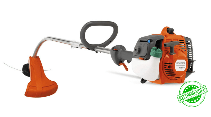 Best Stihl Weed Eater Review 2019