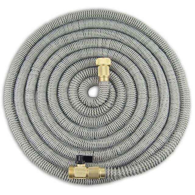 Best Expandable Garden Hose Review Nrysinfo