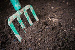 composting-soil