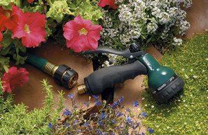 garden-hose-quick-connector