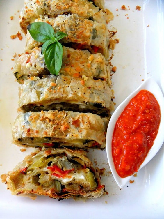roasted-vegetable-strudel-and-farewell