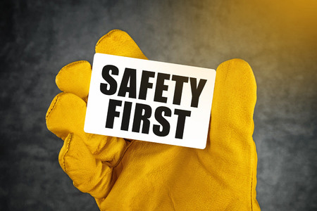 safety-first_use-gloves