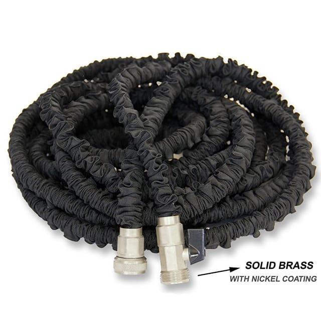 tpc-core-hose
