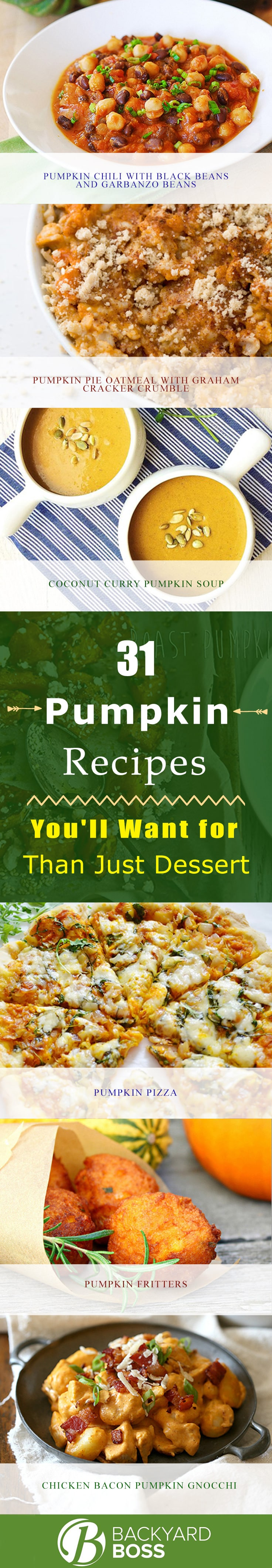 31-Pumpkin-Recipes-2