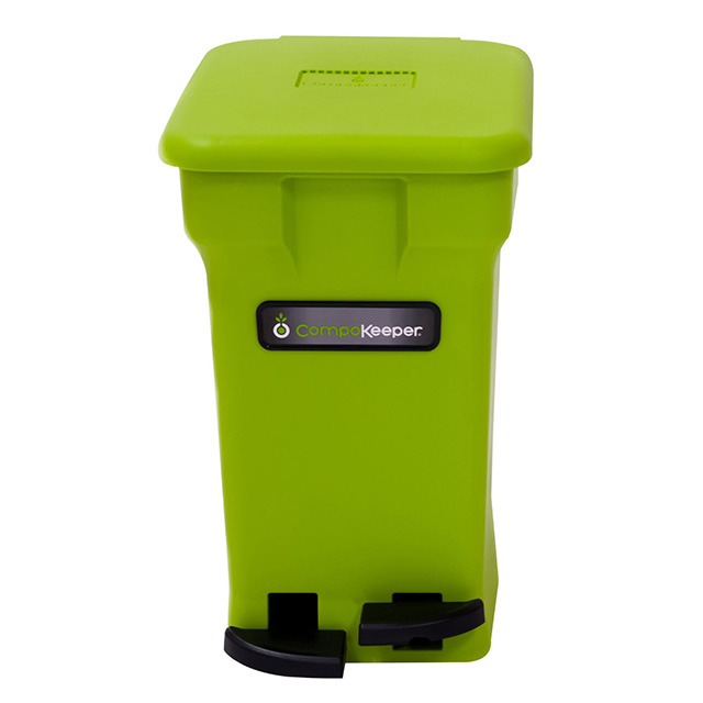 CompoKeeper-Kitchen-Compost-Bin