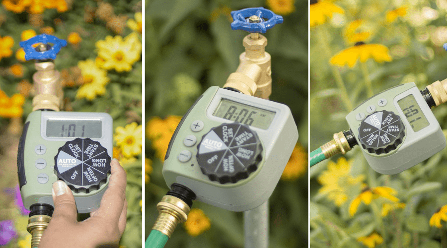 Featured Image - BEST GARDEN HOSE TIMER (1)