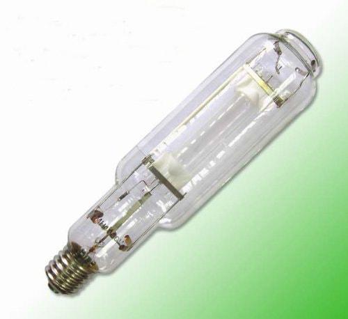 HID-Bulb