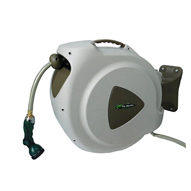 rl-flo-master-65hr8-retractable-hose-reel