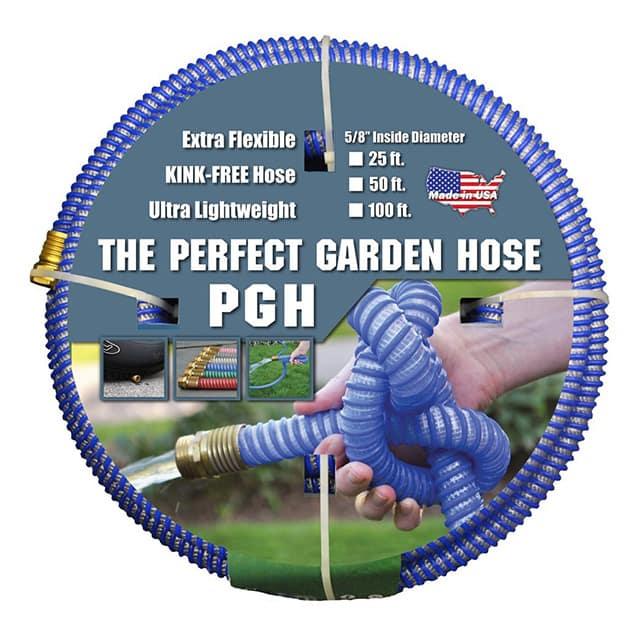 tuff-guard-garden-hose