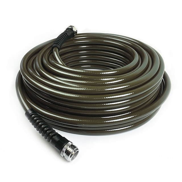 water-right-400-series-slim-light-hose