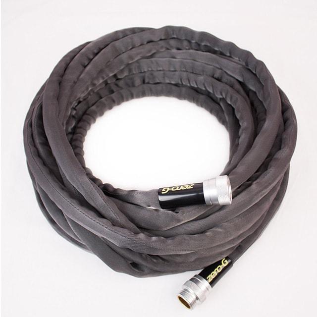 zero-g-4001-lightweight-garden-hose