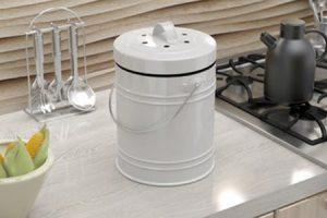 airtight-compost-bin