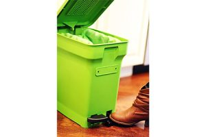 compost-keepers-compost-bin