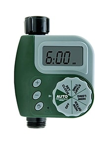 digital-hose-timer