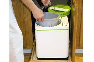 electronic-compost-bin