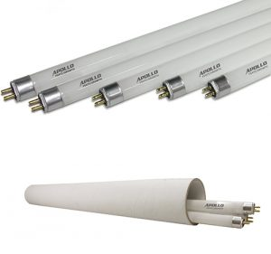 fluorescent-bulbs-for-growing
