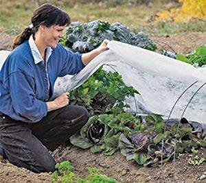 garden-quilt
