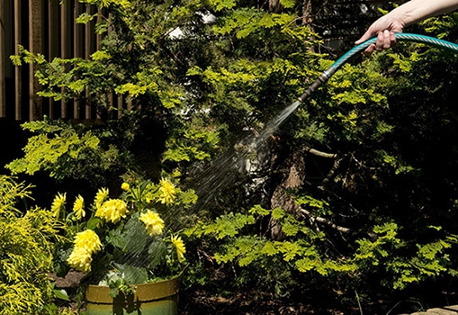 Best Lightweight Garden Hose Reviews 2017 Our Top 5 Picks